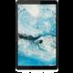 Lenovo TAB M8 FHD, 3GB/32GB, Platinum Grey  + Elektronické předplatné čtiva v hodnotě 4 800 Kč na půl roku zdarma