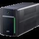 APC Easy UPS 1200VA, IEC