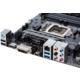 ASUS Z170-E - Intel Z170
