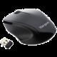 Targus optická myš AMW060EU, černá