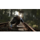 The Vanishing of Ethan Carter - PC