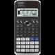 Casio FX 991 CE X  + Možnost vrácení nevhodného dárku až do půlky ledna