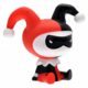 Pokladnička DC Comic - Harley Quinn