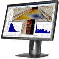 "HP Z24s - LED monitor 24"""