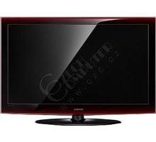 031e4bab6 Diskuze - Samsung LE32A656 - LCD televize 32