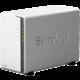 Synology DiskStation DS220j, konfigurovatelná