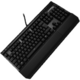Recenze: HyperX Alloy Elite – styl a špičkové zpracování