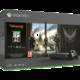 Xbox ONE X, 1TB, černá + The Division 2  + 10x voucher na 100Kč slevu na hry (při nákupu nad 999 Kč) + Settlers: Zrod impéria v hodnotě 900 Kč + Deliverance: The Making of Kingdom Come