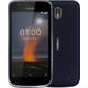 Nokia 1, Dual Sim, modrá  + Voucher až na 3 měsíce HBO GO jako dárek (max 1 ks na objednávku)