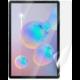 Screenshield fólie na displej pro SAMSUNG T860 Galaxy Tab S6 10.5