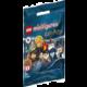 LEGO® Minifigures 71028 Harry Potter – 2. série