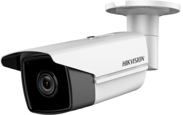 Hikvision DS-2CD2T45FWD-I5, 2.8mm