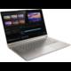 Lenovo Yoga C940-14IIL, bronzová  + 100Kč slevový kód na LEGO (kombinovatelný, max. 1ks/objednávku) + Servisní pohotovost – vylepšený servis PC a NTB ZDARMA + Lenovo Premium Care + Elektronické předplatné deníku E15 v hodnotě 793 Kč na půl roku zdarma