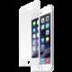 FIXED ochranné tvrzené sklo pro Apple iPhone 7 přes celý displej, bílé, 0.33 mm