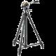 Velbon Videomate 438  + Voucher až na 3 měsíce HBO GO jako dárek (max 1 ks na objednávku)