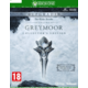 The Elder Scrolls Online: Greymoor Collector's Edition Upgrade (Xbox ONE)