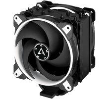 Arctic Freezer 34 eSports DUO, bílá - ACFRE00061A