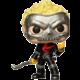 Figurka Funko POP! Persona 5 - Skull