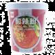 Instantní skleněné nudle Hot and Sour pálivé kyselé 100 g
