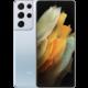 Samsung Galaxy S21 Ultra 5G, 12GB/256GB, Silver Antivir Bitdefender Mobile Security for Android 2020, 1 zařízení, 12 měsíců v hodnotě 299 Kč + Kuki TV na 2 měsíce zdarma + Bezdrátová sluchátka Galaxy Buds Pro a chytrý lokátor Galaxy Smart Tag zdarma