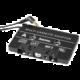 Hama Auto adaptér CD - kazetový přehrávač