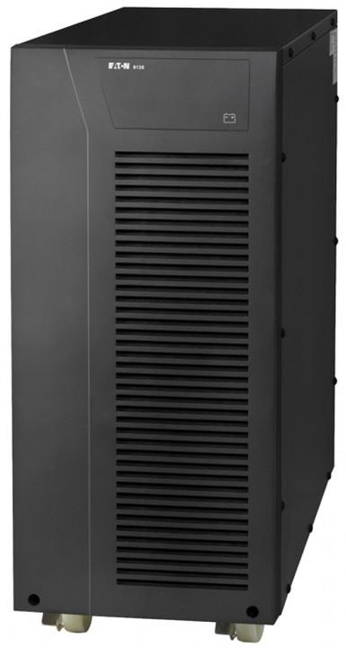 Eaton externí baterie pro UPS - 9130 6000T