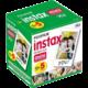 Fujifilm INSTAX mini FILM 5x10 fotografií