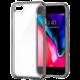 Spigen Neo Hybrid Crystal 2 pro iPhone 7/8, gunmetal  + Voucher až na 3 měsíce HBO GO jako dárek (max 1 ks na objednávku)