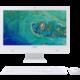 Acer Aspire C 20 (AC20-720), bílá  + Voucher až na 3 měsíce HBO GO jako dárek (max 1 ks na objednávku)