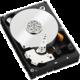 Pevné disky