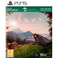 Hra PS5 - AWAY: The Survival Series