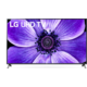 LG 75UN7070 - 190cm Reproduktor Google Home mini (v ceně 1390 Kč)