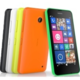 Recenze: Nokia Lumia 630 – hvězda levných smartphonů