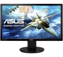 "ASUS VG248QZ - LED monitor 24"" - 90LMGG701Q022E1C-"