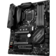 MSI Z270 GAMING PRO CARBON - Intel Z270