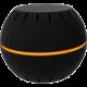 Shelly bateriový snímač teploty a vlhkosti HT, WiFi, černá Elektronické předplatné časopisů ForMen a Computer na půl roku v hodnotě 616 Kč