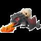 Figurka Funko POP! Game of Thrones - Daenerys on Fiery Drogon (18cm)