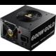 Enermax Revolution Duo ERD600AWL-F, 600W  + Voucher až na 3 měsíce HBO GO jako dárek (max 1 ks na objednávku)
