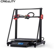 Creality 3D tiskárna CR-10 Max