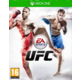 EA Sports UFC-Ultimate Fighting Championship (Xbox ONE)