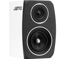 Jamo C 91, pár, bílá - C 91 W