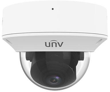Uniview IPC3235SB-ADZK-I0, 2,7-13,5mm