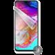 Screenshield fólie na displej pro Samsung A705 Galaxy A70