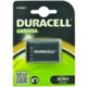 Duracell baterie pro Sony NP-BX1, 950mAh