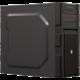 HAL3000 Ruby Gamer /X4-860K/8GB/1TB/R7 370 4GB/Bez OS