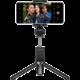 Huawei tripod Selfie Stick Pro CF15R, černá O2 TV Sport Pack na 3 měsíce (max. 1x na objednávku)