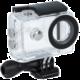 Forever voděodolný kryt pro sportovní kameru SC-100,200,210,300,400