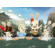 Rayman Raving Rabbids 2 (PC)