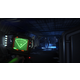 Alien: Isolation (PC)