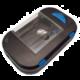 Patona, univerzální 4v1 AA/ AAA/ foto /video / USB/ MT